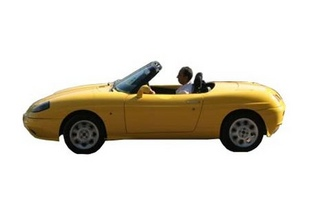 commentaire des internautes fiat barchetta 1 8 16s 130 ch cabriolet sur motorlegend. Black Bedroom Furniture Sets. Home Design Ideas