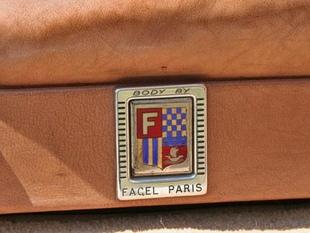 FORD Comète Monte-Carlo - Grand Prix de l'Age d'Or 2006   - Page 3.com