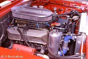 FORD USA Galaxie -  - Page 3.com