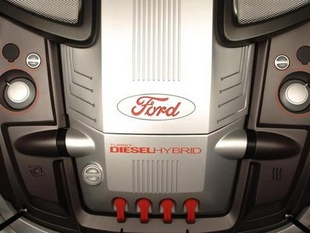 FORD USA Reflex Concept -  - Page 3.com