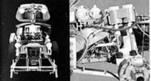 GM Firebird III -  - Page 3.com