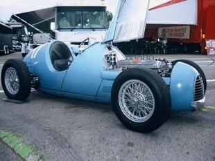 GORDINI F1 2,5 litres - Grand Prix de l'Age d'Or 2005   - Page 3.com