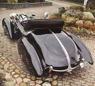 HORCH 710 roadster -  - Page 2.com