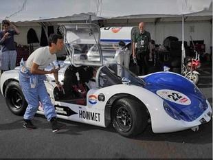 HOWMET TX - Le Mans Classic 2008   - Page 2.com