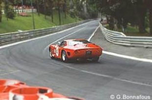 ISO Grifo A3C -  - Page 2.com