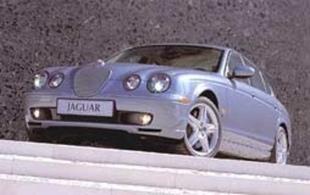 JAGUAR S-Type R -  - Page 2.com