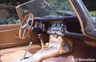 JAGUAR Type E 3,8 Litres -  - Page 3.com