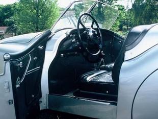 JAGUAR XK 120 roadster -  - Page 3.com