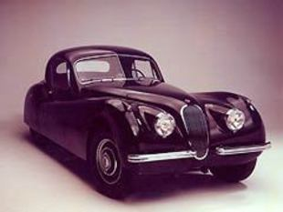 guide d 39 achat voiture d 39 occasion de 1940 1949 motorlegend. Black Bedroom Furniture Sets. Home Design Ideas