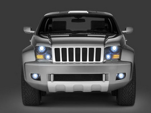 JEEP Trailhawk -  - Page 2.com