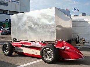 KURTIS Indy Roadster - Grand Prix de l'Age d'Or 2006   - Page 3.com