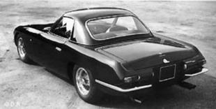 LAMBORGHINI 350 GT -  - Page 2.com