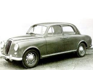 LANCIA Appia - Saga Lancia   - Page 1.com