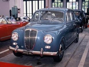 LANCIA Appia - Saga Lancia   - Page 2.com
