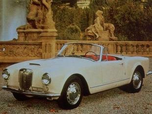 LANCIA Aurelia B 24 - Saga Lancia   - Page 2.com