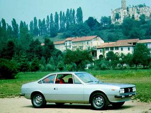 LANCIA Beta - Saga Lancia   - Page 2.com