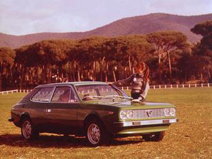 LANCIA Beta - Saga Lancia   - Page 4.com