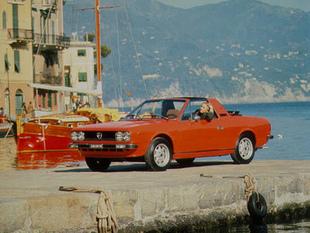 LANCIA Beta - Saga Lancia   - Page 3.com