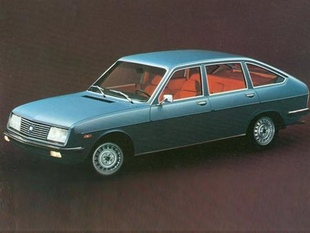 Acheter une LANCIA Beta HPE (1981-1984) - guide d'achat