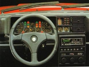 Acheter une LANCIA Delta integrale 16V (1989-1991) - guide d\'achat ...
