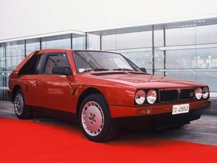 LANCIA Delta - Saga Lancia   - Page 4.com
