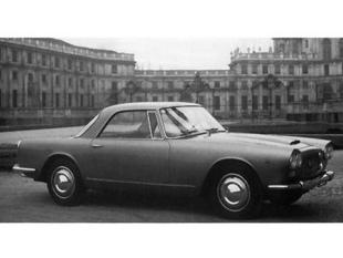 LANCIA Flaminia - Saga Lancia   - Page 4.com