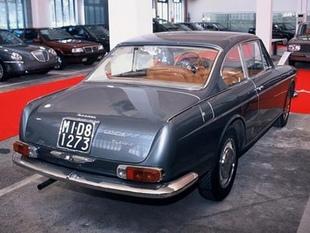 LANCIA Flavia - Saga Lancia   - Page 3.com