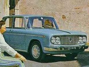 LANCIA Fulvia - Saga Lancia   - Page 2.com