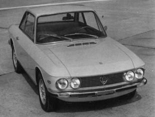 LANCIA Fulvia coupé - Saga Lancia   - Page 2.com