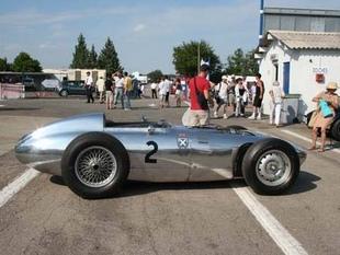 LISTER Jaguar Monzanapolis -  - Page 2.com