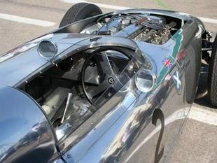 LISTER Jaguar Monzanapolis - Grand Prix de l'Age d'Or 2006   - Page 2.com