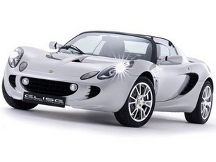 fiche technique lotus elise serie 2 sc 2008 motorlegend. Black Bedroom Furniture Sets. Home Design Ideas