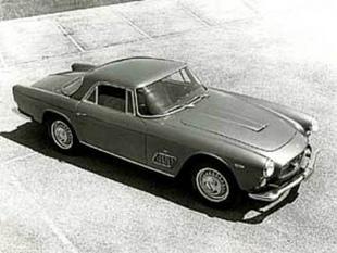 MASERATI 3500 GT, Sebring et Mistral -  - Page 2.com