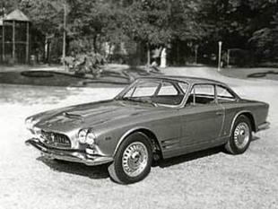 MASERATI 3500 GT, Sebring et Mistral -  - Page 4.com