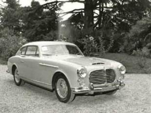 MASERATI A6 (la génération) - Saga Maserati   - Page 2.com