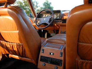 MASERATI Quattroporte III - Grand Prix de l'Age d'Or 2007   - Page 3.com