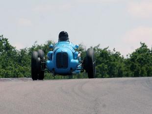 MASERATI V8 RI - Grand Prix de l'Age d'Or 2008   - Page 2.com