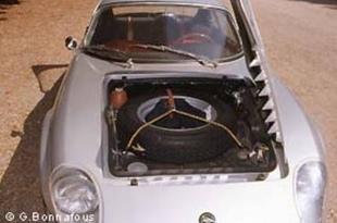 MATRA Djet V - Festival Automobile Historique 2004   - Page 2.com