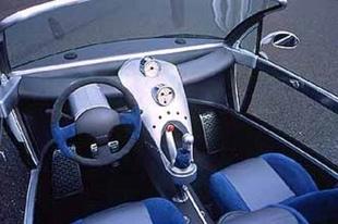 MATRA M72 - Mondial de Paris 2000.com
