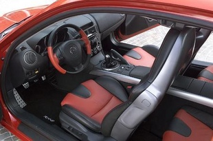 essai mazda rx 8 231cv motorlegend. Black Bedroom Furniture Sets. Home Design Ideas