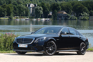 essai mercedes s63 amg coup motorlegend. Black Bedroom Furniture Sets. Home Design Ideas