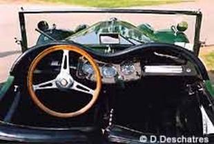 MG TF - Rallye Poitiers Elégance 2001   - Page 3.com