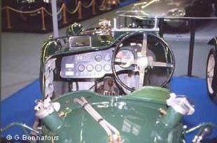 MG K3 Magnette -  - Page 2.com