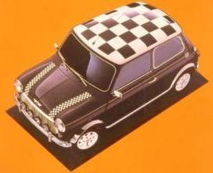 Acheter une MINI CLASSIQUE Cooper S (1967- ) - guide d'achat