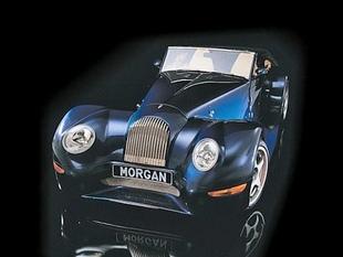 MORGAN Aero 8 - Saga Morgan   - Page 2.com