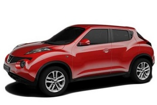 commentaire des internautes nissan juke 1 6e dig t 190 suv sur motorlegend. Black Bedroom Furniture Sets. Home Design Ideas