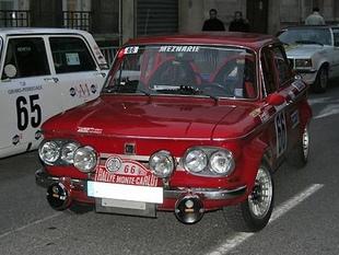 NSU 1200 TT - Saga NSU   - Page 3.com