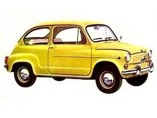 NSU Fiat-Neckar - Saga NSU   - Page 2.com