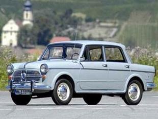 NSU Fiat-Neckar -  - Page 2.com