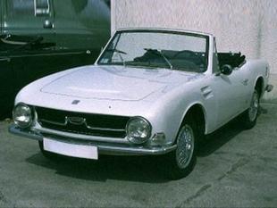 NSU Fiat-Neckar - Saga NSU   - Page 3.com
